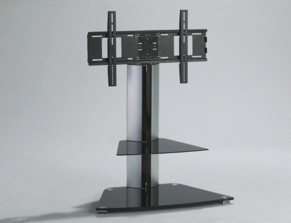 Nextech accueil - Meuble tv avec support orientable ...